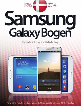 Samsung-bogen 2017-02-02