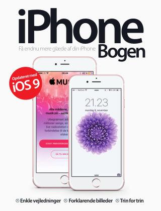 iPhone-bogen 2017-02-03