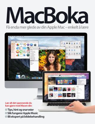 MacBoka 2017-09-09