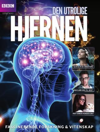 Den utrolige hjernen 2017-09-09