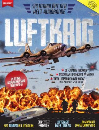 Luftkrig 2017-11-11