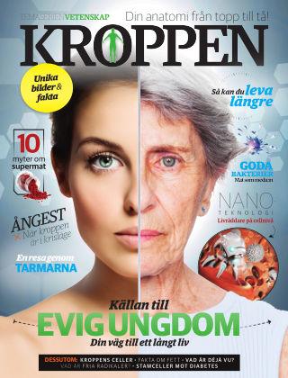 Kroppen (SE) 2018-03-24