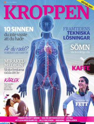 Kroppen (SE) 2019-12-06