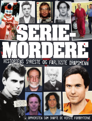 Seriemordere 2017-02-19