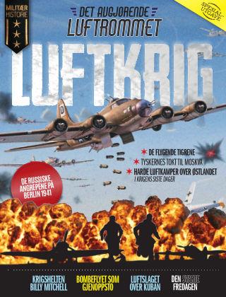 Luftkrig 2017-05-08