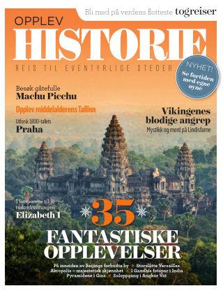 Opplev Historie 2017-02.28