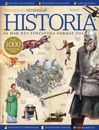 Historia 2017-02-22