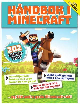 Håndbok i Minecraft 2017-02-25