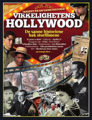 Virkelighetens Hollywood 2017-06-19