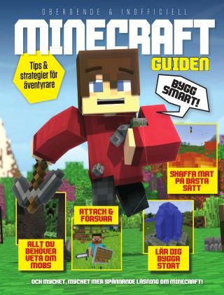 Minecraft-guiden 2017-05-09