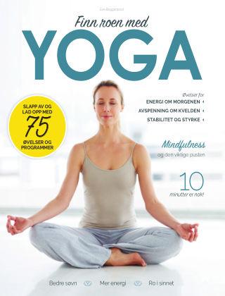 Finn roen med yoga 2017-03-18