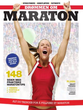 Drømmen om maraton 2017-03-02