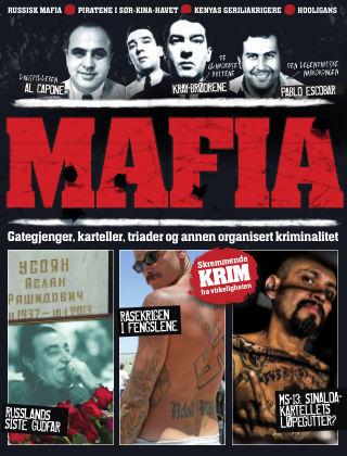 Mafia 2017-02-15