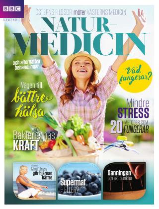 Naturmedicin 2018-01-12