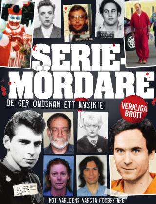 Seriemördare 2017-03-17