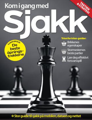 Kom i gang med sjakk 2017-03-17
