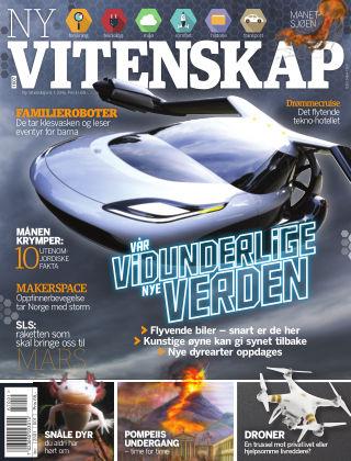 Ny Vitenskap 2016-01-01