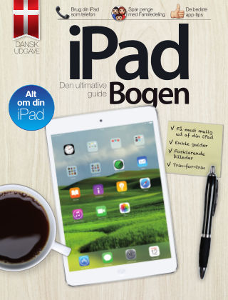 iPad-bogen 2017-02-03