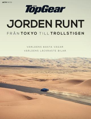 Top Gear –Jorden runt 2017-12-23