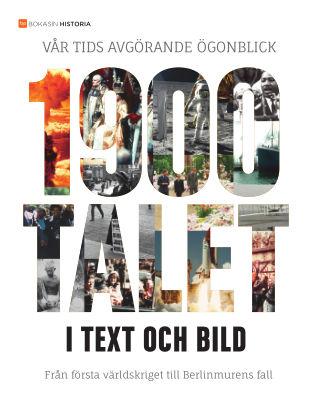 1900-talet i text och bild 2018-03-24