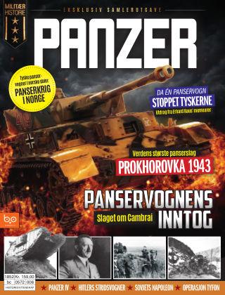 Panzer 2018-11-10