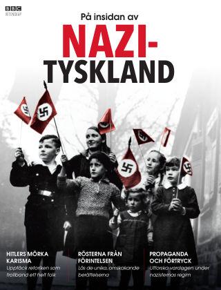 På insidan av Nazi-Tyskland 2018-12-29