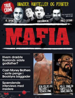 Mafia 2019-04-11