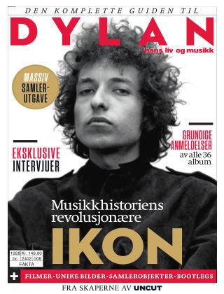 Uncut: Bob Dylan 2019-07-11