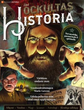 Det okkultas historia 2019-10-04