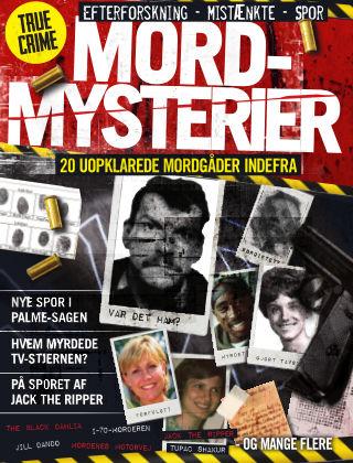 Mordmysterier 2019-10-04