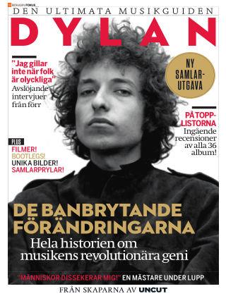 Uncut: Bob Dylan 2019-11-08