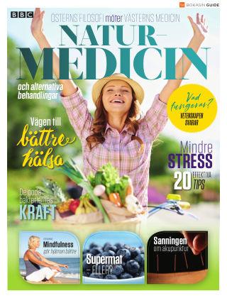Naturmedicin 2019-11-22