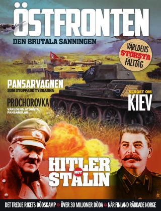 Krigshistoria (SE) 2017-01-13