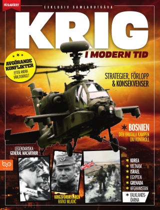 Krigshistoria (SE) 2018-06-02