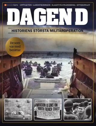Krigshistoria (SE) 2020-02-07