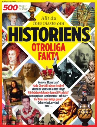 Historia (SE) 2020-09-25
