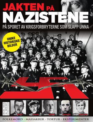 Jakten på nazistene 2019-12-20