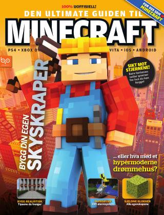 Minecraft (NO) 2017-10-16