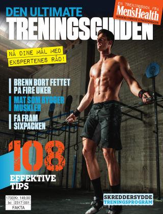 Trening & Fitness (NO) 2017-06-19