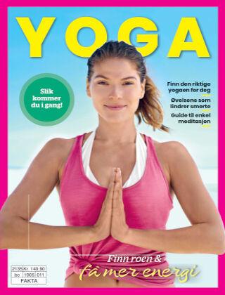 Yoga (NO) 2021-10-01