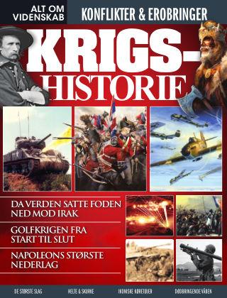 Historie (DK) 2017-08-17