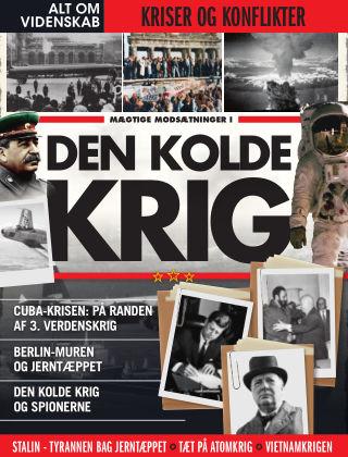 Historie (DK) 2019-10-04