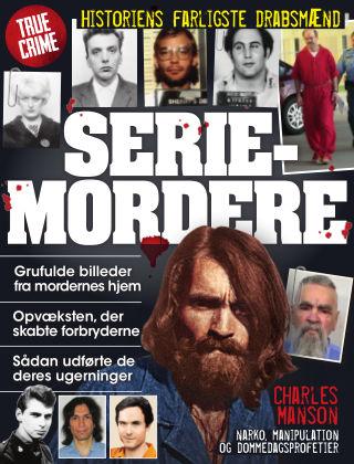 True Crime (DK) 2019-02-07