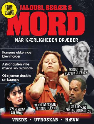 True Crime (DK) 2019-12-20