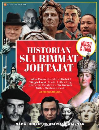 Historia (FI) 2017-11-28