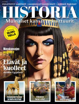 Historia (FI) 2021-09-10