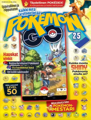 Pokémon (FI) 2021-09-10