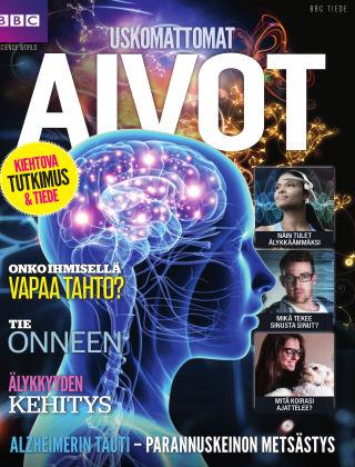 Tieteen 2017-11-28