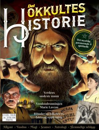 Historie (NO) 2021-04-30