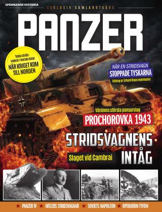 Krigshistorie (NO) 2020-01-31